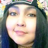 Dawn from Kitimat | Woman | 21 years old | Gemini