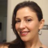 Carol from Adelaide | Woman | 38 years old | Sagittarius