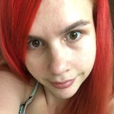 Megan from Terre Haute | Woman | 27 years old | Aries