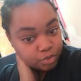 Rosa from Bridgeton | Woman | 21 years old | Gemini