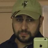 Alexander from Bellevue | Man | 35 years old | Virgo