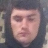 Gville from Garyville | Man | 19 years old | Sagittarius
