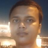 Rik from Jhargram | Man | 26 years old | Taurus