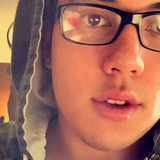 Jordan from Aiea | Man | 24 years old | Capricorn