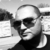 Kaan from Hamm | Man | 40 years old | Sagittarius
