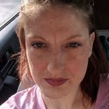 Crissy from Owings | Woman | 40 years old | Sagittarius