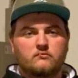 Shockley from Summersville | Man | 21 years old | Taurus