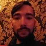 Foxxy from Astorga   Man   31 years old   Leo