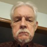 Nsnopjesus12Gb from Warren | Man | 75 years old | Pisces