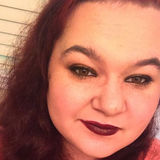 Janie from Cordova | Woman | 28 years old | Capricorn