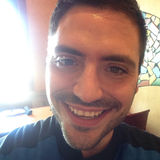 Shane from Saint Peters | Man | 34 years old | Scorpio