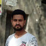 Babar from Amroha | Man | 25 years old | Gemini