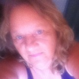 Jeanfarr4F from Gawler   Woman   58 years old   Pisces