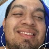 Gioand from Westland | Man | 29 years old | Capricorn