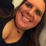 Ally from Rantoul | Woman | 34 years old | Libra
