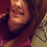 Trinityyy from Klamath Falls | Woman | 23 years old | Taurus