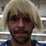 Royce from Greensburg | Man | 25 years old | Gemini