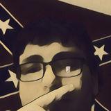 Noah from Florissant | Man | 24 years old | Scorpio
