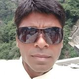 Surander from Fatehabad | Man | 42 years old | Capricorn