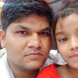 Narang from Ayodhya | Man | 30 years old | Cancer