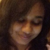 Susy from Chennai | Woman | 27 years old | Cancer