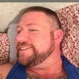 Jzulu from Newberry | Man | 35 years old | Cancer