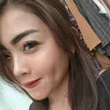 Dinda from Mataram | Woman | 26 years old | Gemini