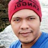 Leomora from Denpasar | Man | 42 years old | Capricorn