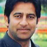 Irfan from Shupiyan | Man | 30 years old | Libra