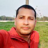 Arun from Golaghat   Man   47 years old   Aquarius