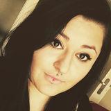 Stephie from Aachen | Woman | 24 years old | Sagittarius