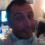 Stéph from Toulouse   Man   47 years old   Gemini