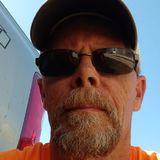 Mike from Oquawka | Man | 57 years old | Aquarius