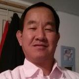 Chino from Princeton | Man | 55 years old | Libra