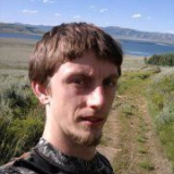 Christopher from American Fork | Man | 36 years old | Aquarius