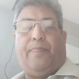 Sandy from Madgaon | Man | 56 years old | Capricorn