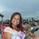 Isabella from Bradford | Woman | 47 years old | Virgo