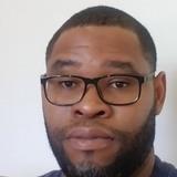 Tushwun from Britt | Man | 29 years old | Gemini