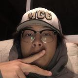 Jaden from North Muskegon | Man | 22 years old | Taurus