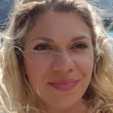 Noemie from Sierck-les-Bains | Woman | 28 years old | Pisces