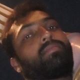 Ganidarling from Markapur   Man   24 years old   Virgo