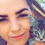 Jess from Launceston | Woman | 24 years old | Scorpio