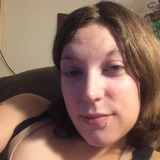 Dreamynothing from Cedar Rapids | Woman | 32 years old | Libra