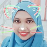 Lala from Seremban   Woman   28 years old   Capricorn