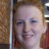 Jess from Maidenhead | Woman | 23 years old | Sagittarius