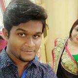 Raj from Jaypur   Man   27 years old   Scorpio