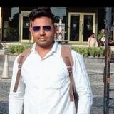 Sanjay from Baranagar | Man | 32 years old | Cancer