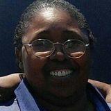 Gigi from Pinellas Park | Woman | 50 years old | Scorpio