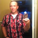 Brian from Reeds Spring | Man | 44 years old | Sagittarius