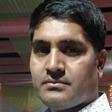 Jolej from Giridih   Man   37 years old   Pisces